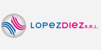 www.lopezdiez.store