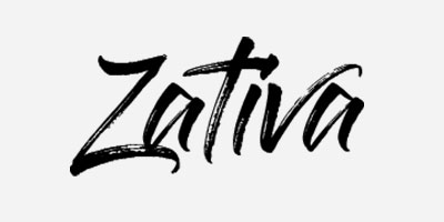www.zativaonline.com
