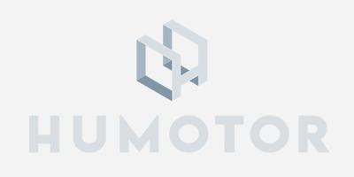 www.humotors.com