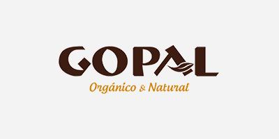 www.gopal.com.ar