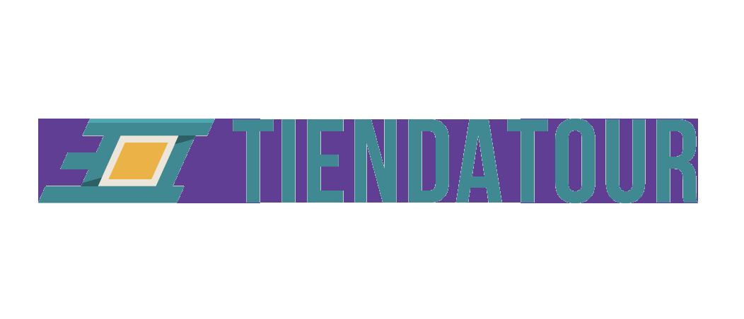 Tienda Tour