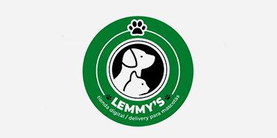 lemmys.tiendatour.net