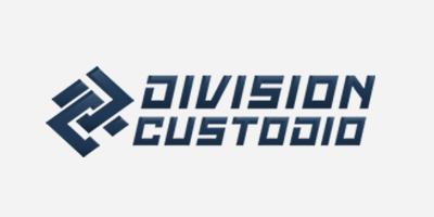 www.divisioncustodio.com