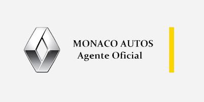 www.monacoautosoficial.com