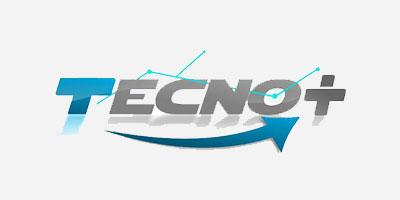 www.tecnomasonline.com.ar