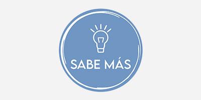 www.sabemas.org